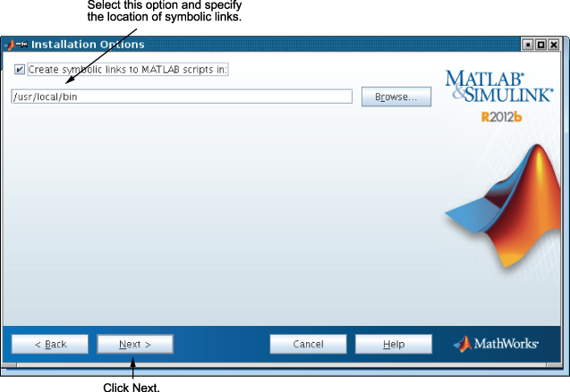 matlab 2018a activation key free