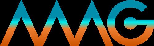 MMG – LTP Logo