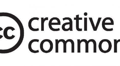Ya somos Creative Commons