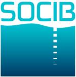 logo_socib